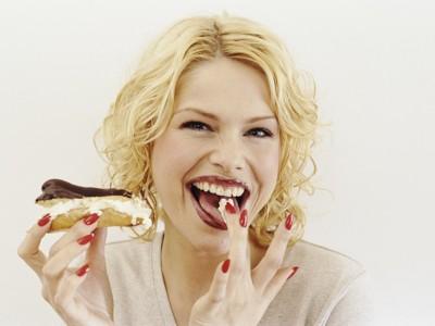 ¿Por qué tengo ansiedad de comer a todas horas? La respuesta definitiva
