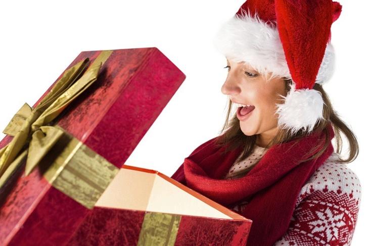 5 Regalos de Navidad para embarazadas que nunca olvidarán