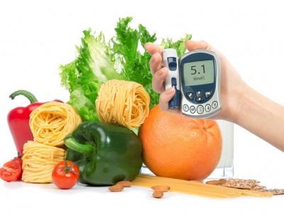 7 alimentos que previenen la diabetes