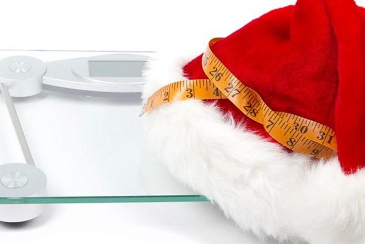 Dieta quema grasa post Navidad: Adelgaza tras las fiestas