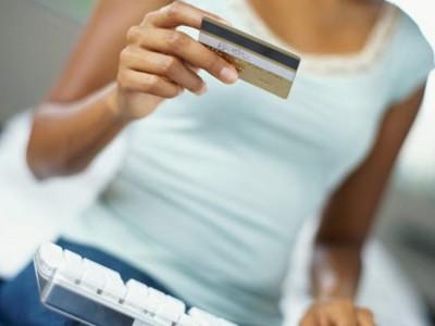 Devoluciones de compras: Lo que no se te puede escapar