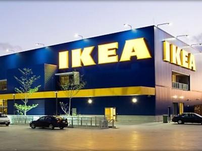 Ofertas de trabajo en Ikea: Echa la solicitud