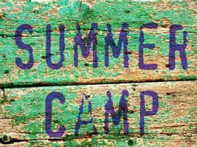 por-que-decir-si-campamentos-verano