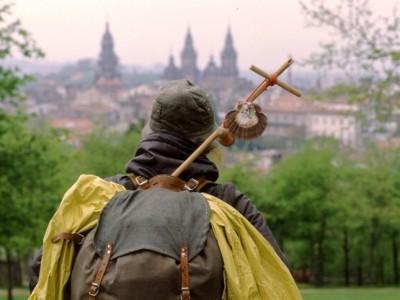 Camino de Santiago: Consejos para el peregrino
