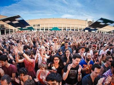 Los festivales de música en España que no te puedes perder este verano 2015