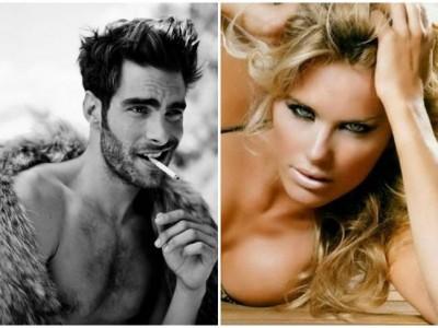 Los 10 famosos más irresistibles del verano