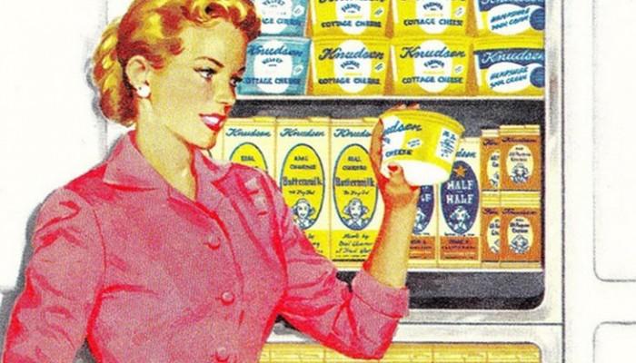 En la nutrición como en la vida, desconfíen y acertarán