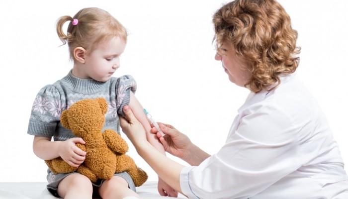 La vacuna de la varicela vuelve al calendario de vacunaciones