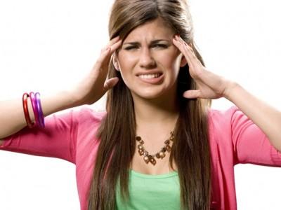 Homeopatía para el dolor de cabeza: Los mejores remedios