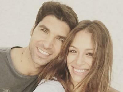 Eva González y Cayetano Rivera se casan el 6 de noviembre