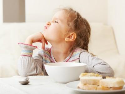 Vuelta al cole: consejos para recuperar la rutina con los niños