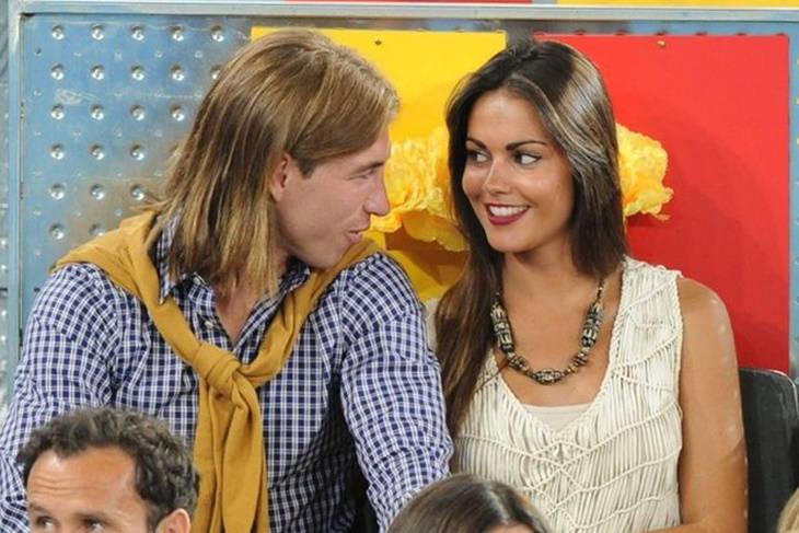 5 parejas de famosos que has olvidado