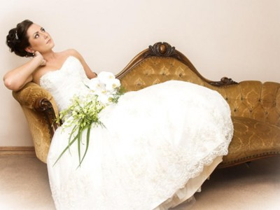 7 cosas que deberías saber y nadie te cuenta antes de la boda