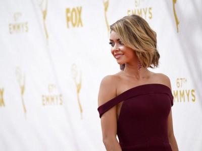 Emmy 2015: tendencias de belleza