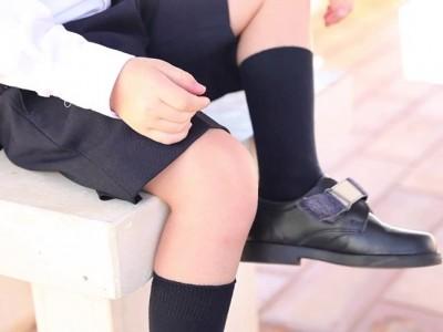 Zapatos niños para la vuelta al cole 2015