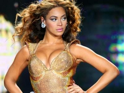 Beyoncé miente sobre su edad: ¿No tiene 34?