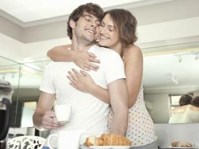 7 cosas que debes tener en casa de tu novio