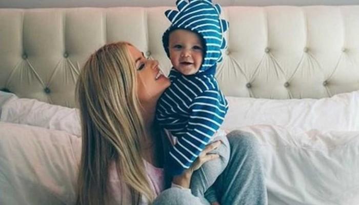 7 cosas alucinantes que aprendí al convertirme en tía