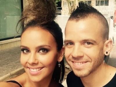 Cristina Pedroche y David Muñoz: ¡boda sorpresa!