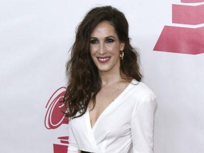 Malú: biografía de la cantante española