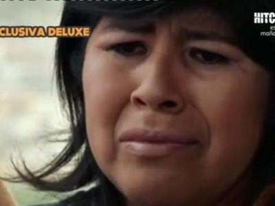 Isabel Pantoja demanda a Roxana Luque que podría entrar en GH VIP