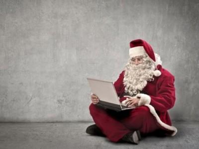 5 Razones por las que adelantar tus compras de Navidad