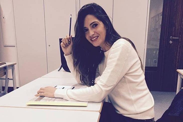 Sara Carbonero e Iker Casillas van a ser padres por segunda vez.