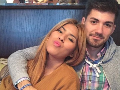 Chabelita y Alejandro Albalá se han reconciliado