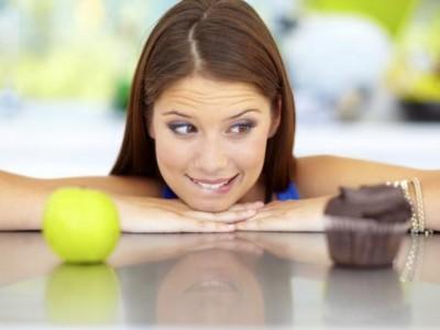 5 consejos para calmar el hambre entre comidas