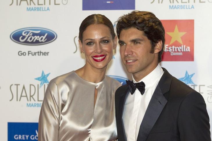 Eva González y Cayetano Rivera: nuevos detalles de su boda