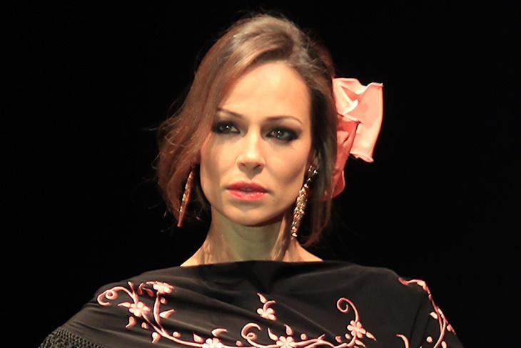 Eva González biografía de la presentadora y modelo