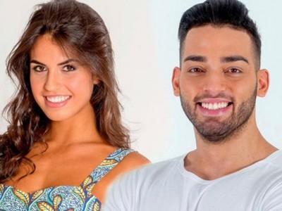 Gran Hermano 16: ¡edredoning de Sofía y Ricky y ruptura de Raquel y Suso!