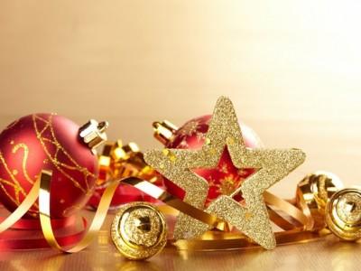 Postales de Navidad para imprimir gratis: Las mejores
