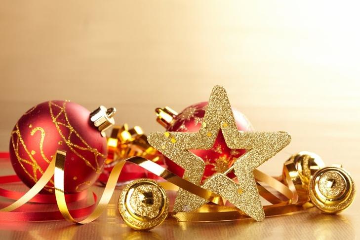 Tarjetas De Navidad Para Descargarimágenes Para Descargar: Postales De Navidad Para Imprimir Gratis: Las Mejores