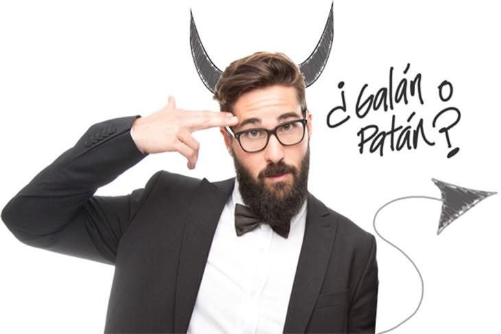 5 señales que confirman que tu novio es un patán