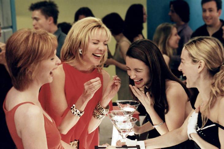 5 cosas que hacíamos en los bares antes de tener móvil