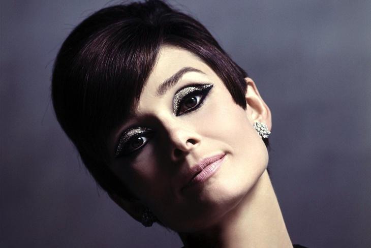 8 maquillajes de cine: los mejores de la historia