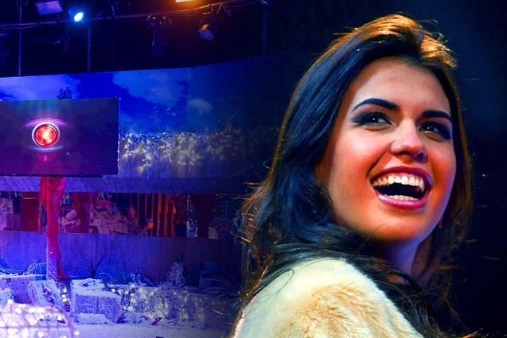 Gran Hermano 16: Sofía gana la gran final de la edición de los secretos