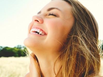 5 claves infalibles para mejorar tu estado de ánimo