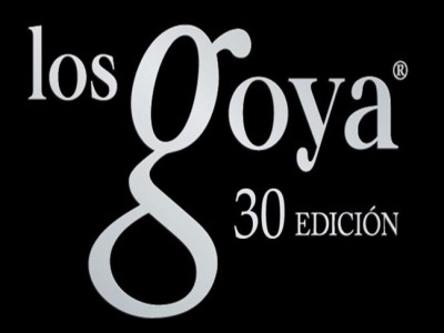 Goya 2016: lista completa de nominados