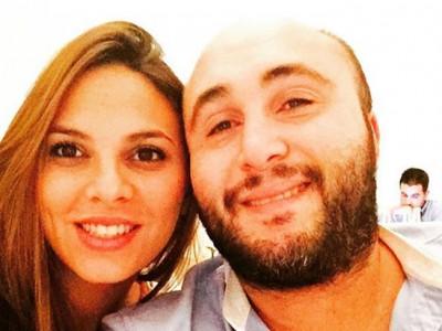 Kiko Rivera e Irene Rosales ¡ya han sido padres!