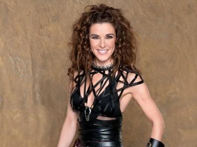 Raquel Sánchez Silva abandona Telecinco