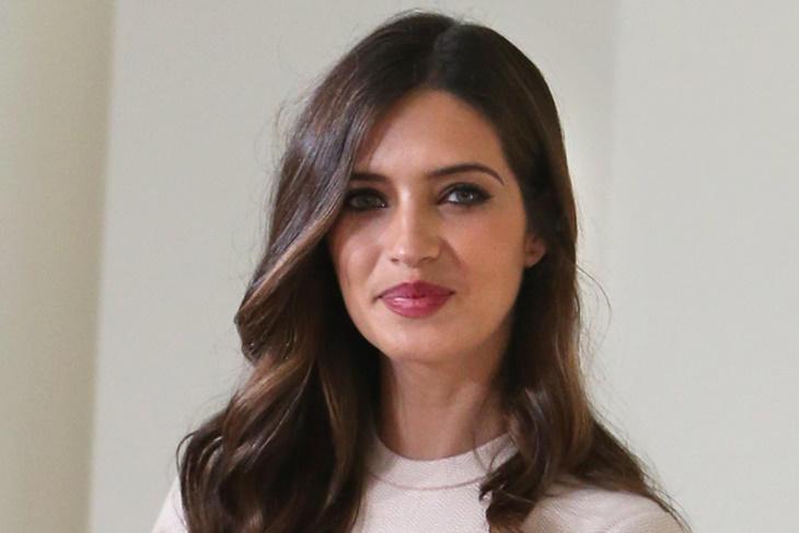 Sara Carbonero regresa a Mediaset con un programa de moda