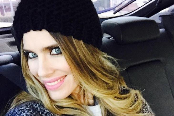 Vanesa Romero confiesa sus secretos más íntimos a Dani Mateo