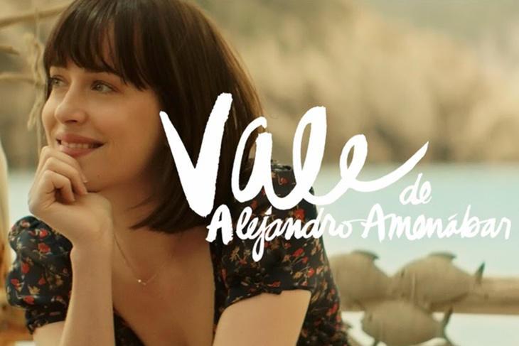 YouTube: los 10 vídeos más vistos en España en 2015