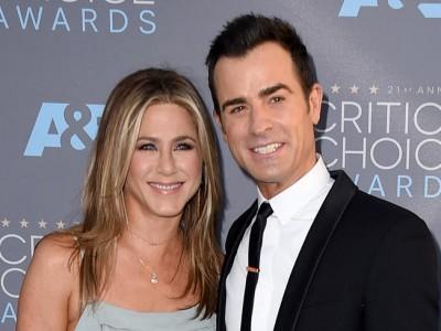 Critics' Choice Awards 2016: alfombra roja en California