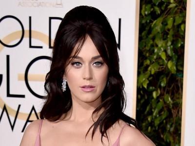 Globos de Oro 2016: Las 5 peor vestidas