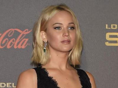 Oscar 2016: el estilo de las actrices nominadas
