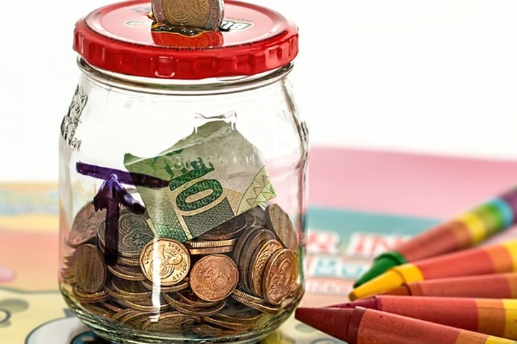 Cuesta de enero: Cómo llegar a fin de mes con éxito