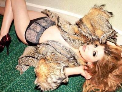 Gran Hermano VIP 4: Charlotte Caniggia, ¿nueva concursante?